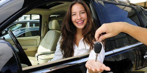Cyprus car importer algys autos uk Cyprus
