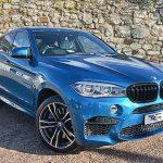 UK Cyprus Import car Company.